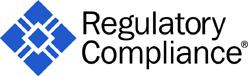 Regulatory Compliance logo