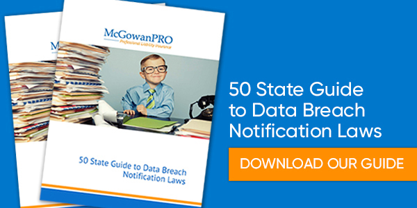 Download the 50 State Guide to Cyber Security Laws ebook (opens in a new window)